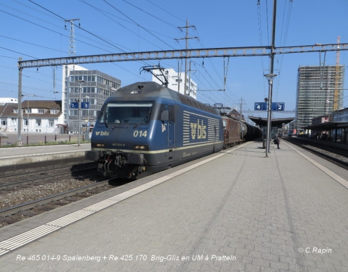 26-Re 465 014-9 Spalenberg + Re 425 170  Brig-Glis en UM à Pratteln.jpg