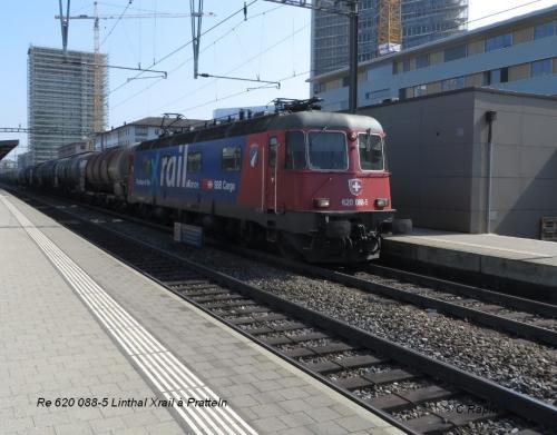 27-Re 620 088-5 Linthal Xrail à Pratteln 23.03.jpg