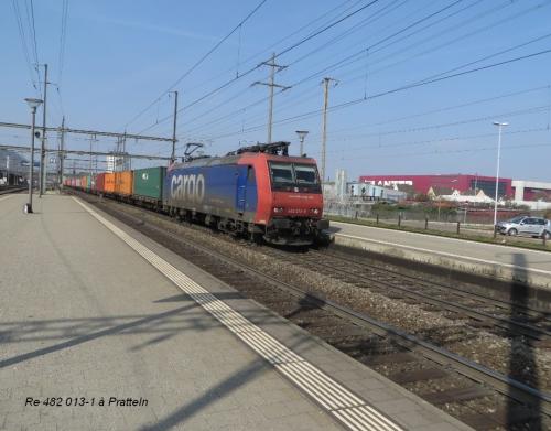 Re 482 013-1 Pratteln 23.03.jpg
