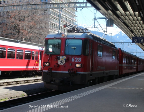 Ge 44 II 628 RhB Landquart.jpg
