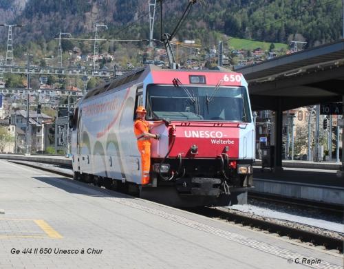 Ge 44 II 650 Unesco à Chur man.jpg