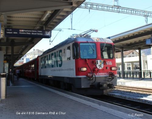 Ge 44 II 616 Siemens Chur .jpg