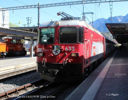 Ge 44 II 633 RTR  Zuoz à Chur .jpg