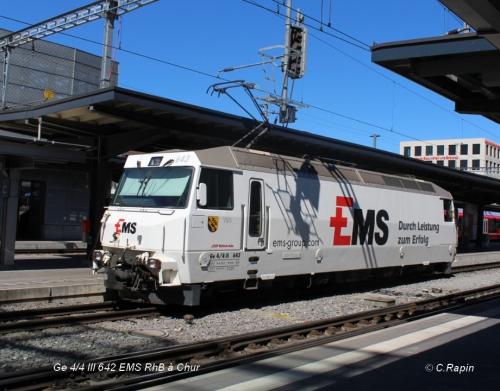 Ge 44 III 642 EMS Chur .jpg