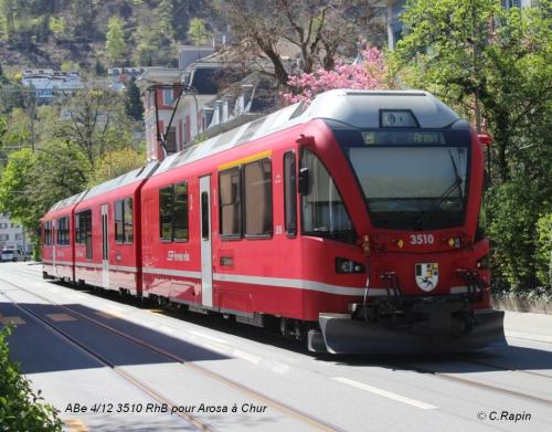 ABe 412 3510 RhB pour Arosa à Chur .jpg