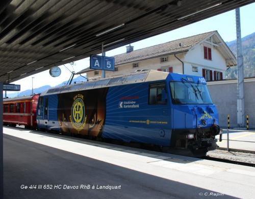 Ge 44 III 652 HC Davos Landquart .jpg