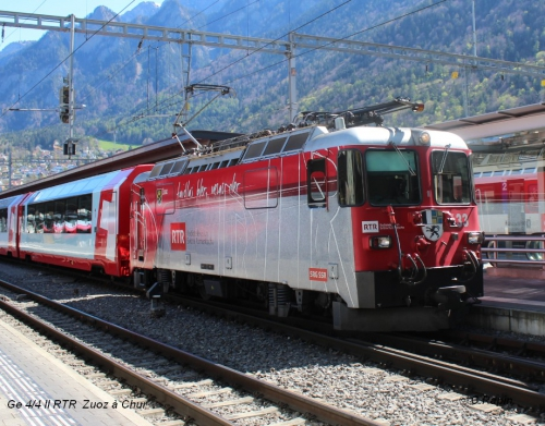 Ge 44 II RTR  Zuoz à Chur 02..jpg