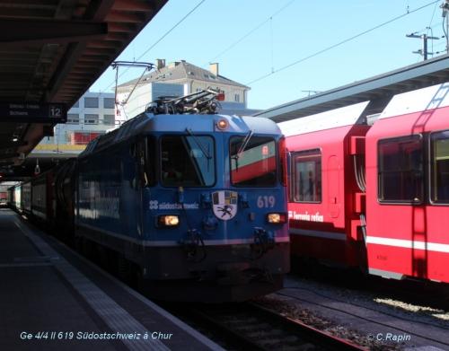 Ge 44 II 619 Südostschweiz Chur.jpg