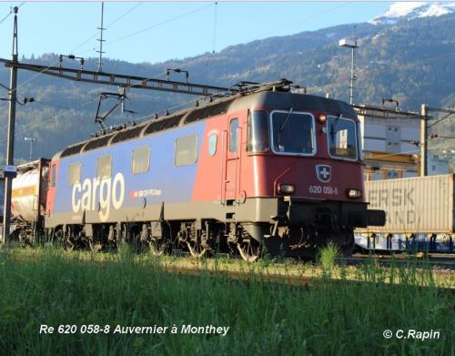 Re 620 058-8 Auvernier Mty 21.04 .jpg