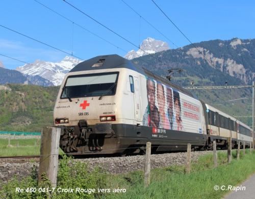 Re 460 041-7 Croix Rouge aéro 24.04.jpg