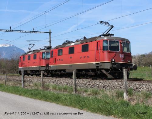 Re 44 II 11250+11247 aéro 10.04.jpg