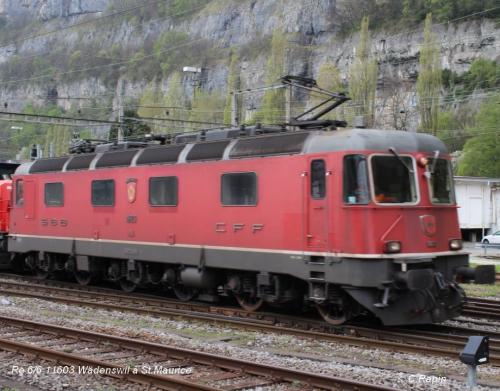 Re 66 11603 Wädenswil StM.17.04.jpg