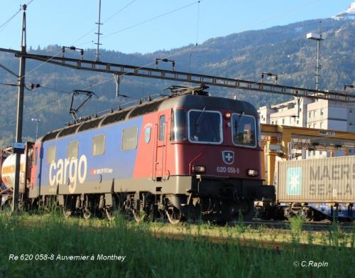 Re 620 058-8 Auvernier Mty-21.jpg