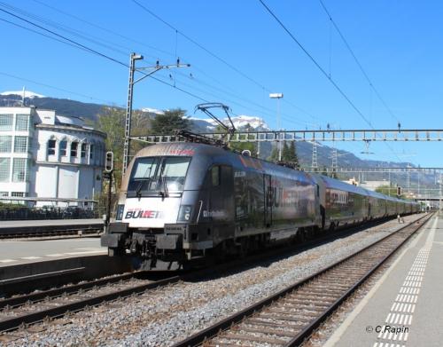 Railjet OBB -1116- 222-1 Sargans 22.04 .jpg