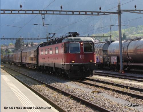 Re 66 11619 Arbon Stm 21.04.jpg