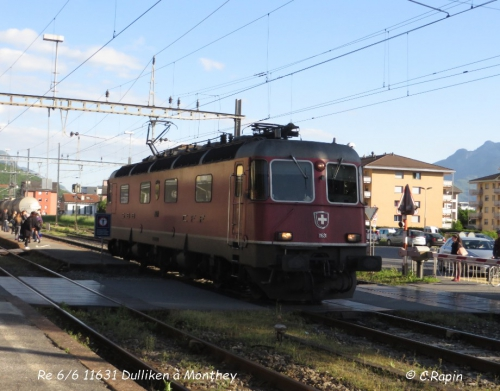 Re 66 11631 Dulliken Mty 7.05.jpg