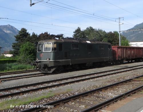 Re 44 II 11309 Mry 11.05.jpg