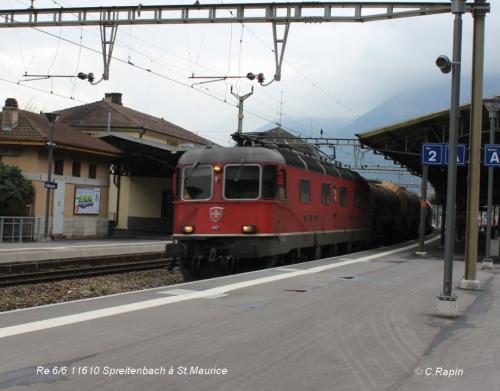 Re 66 11610 Spreitenbach StM. 17.jpg