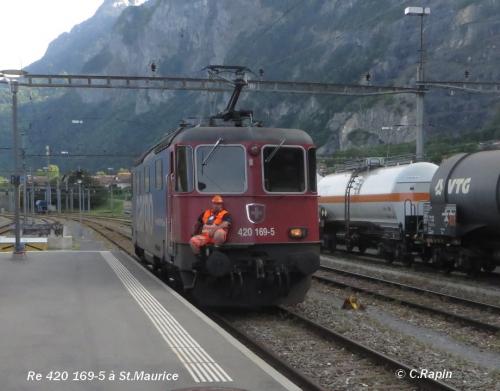 Re 420 069-4 StM. 11.05.jpg