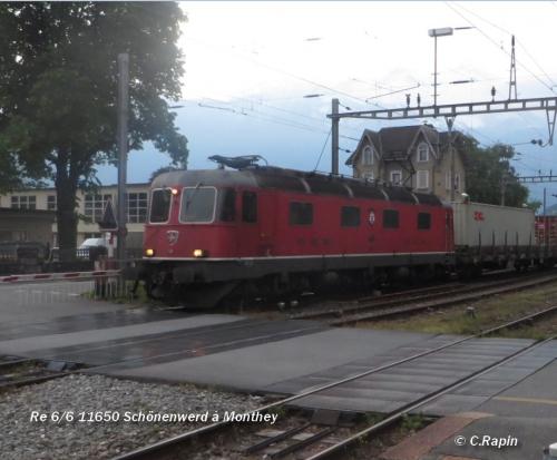 Re 66 11650 Schönenwerd Mty 22.05..jpg