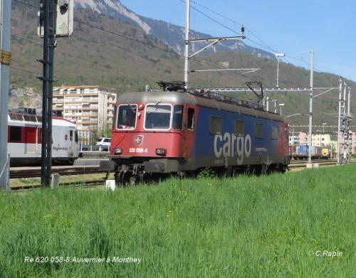 Re 620 058-8 Auvernier Mtysolo -21.jpg
