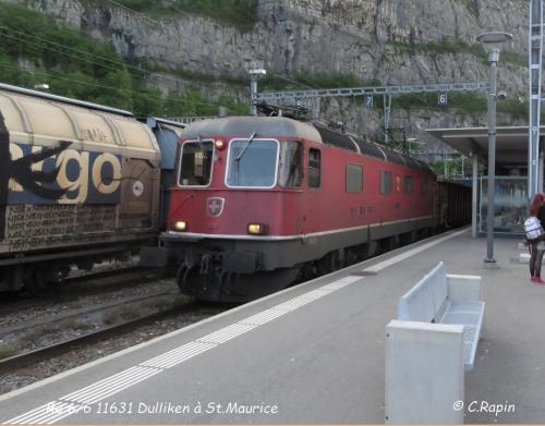Re 66 11631 Dulliken StM. 7.05.jpg
