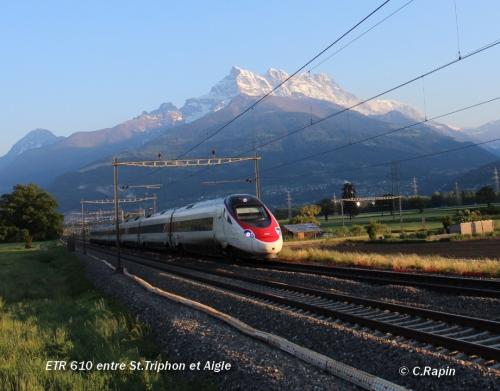 ETR 610 entre St.Triphon et Aigle 27.05..jpg