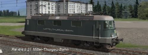 Re 44 II 21 Mittel-Thurgau-Bahn .Blog ..jpg
