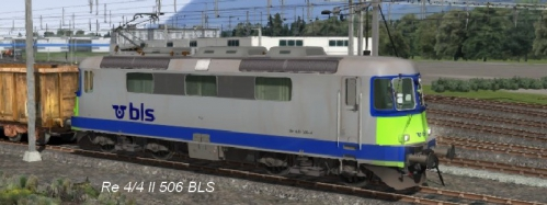 Re 44 II 506 BLS Blog . .jpg