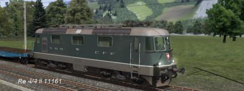 Re 44 II 11161 Blog ..jpg