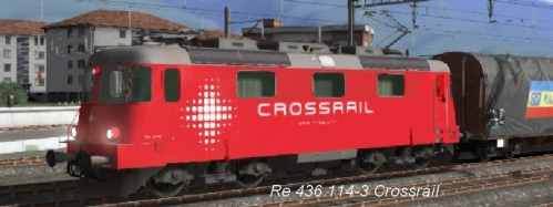 Re 436 114-3 Crossrail .blog..jpg