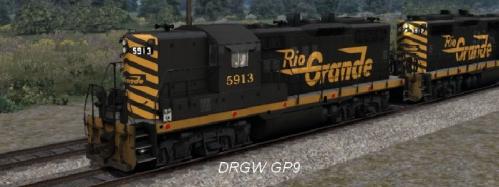 DRGW GP 9 loc TS ..jpg