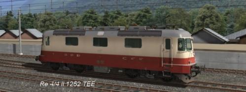 Re 44 II 11252 TEE Blog . .jpg