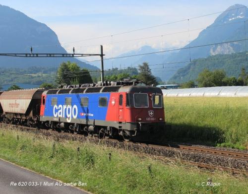 Re 620 033-1 Muri AG sortie Bex.8.06..jpg