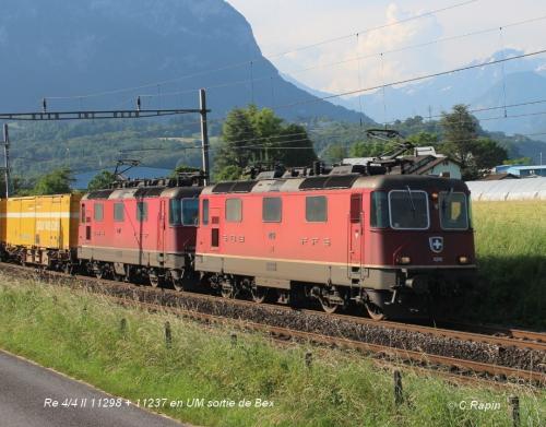 Re 44 II 11298 +11237 UM Bex 8.06..jpg