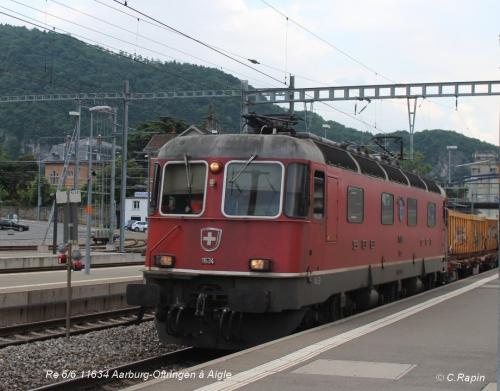 Re 66 11634 Aarburg-Oftringen Ai 8.06..jpg