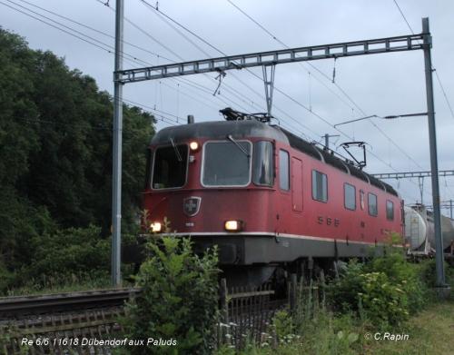 Re 66 11618 Dübendorf Plds 9.06..jpg