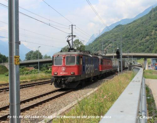 04-Re 10 Re 420 344-4 +Re 66 11672 Balerna Biasca.10.06..jpg