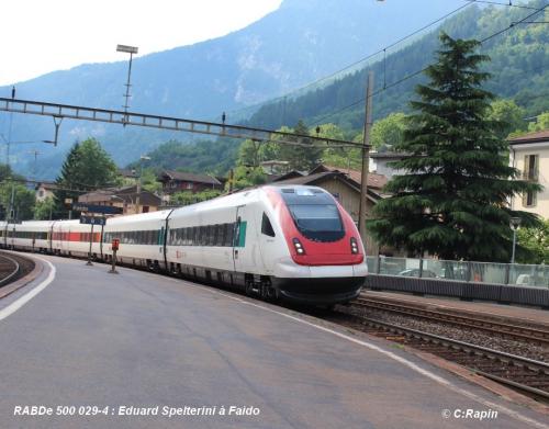 13-RABDe 500 029-4  Eduard Spelterini à Faido .jpg