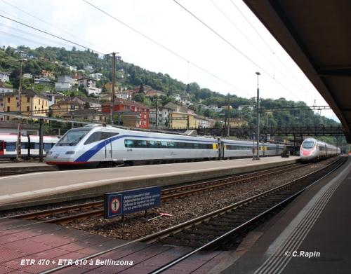 16-ETR 470 + ETR 610 Bz 10.06..jpg