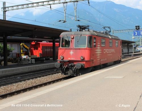 20-Re 436 115-0 Crossrail Bz .10.06..jpg