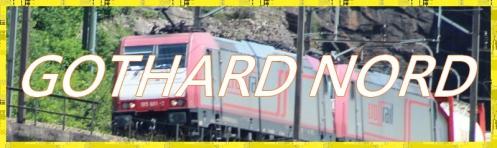 Titre Gothard Nord 01..jpg