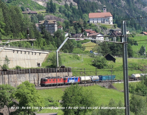 06-Re 10 Re 66 11683 AmstegSilenen + Re 420 165-3 Wattingen Kurve 11.06..jpg