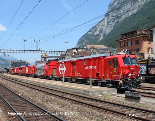 08-Xtmas Uri Erstfeld 11.06..jpg