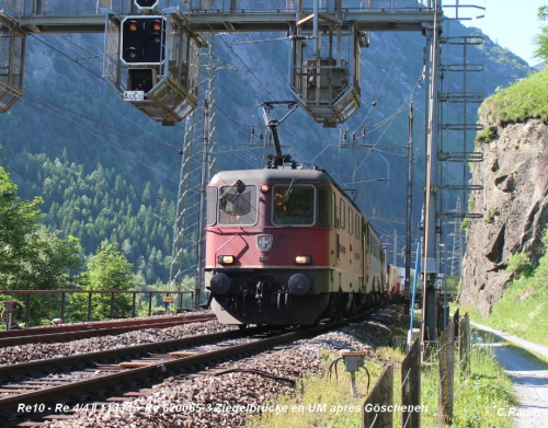 10-Re 10 Re 44 II 11334 + Re 620 065-3 Ziegelbrücke Göschenen 11.06..jpg