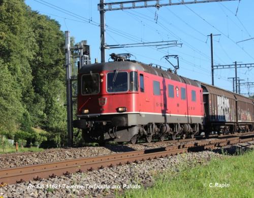 Re 66 11621 Taverne-Torricella Plds 30.06..jpg