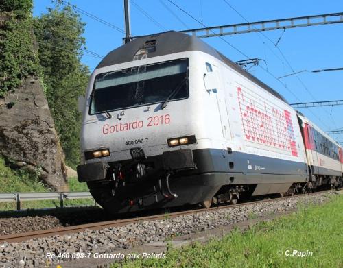 Re 460 098-7 Gottardo aux Paluds 30.06..jpg
