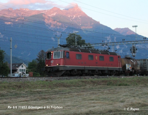 Re 66 11653 Gümligen à St.Triphon 24.06..jpg