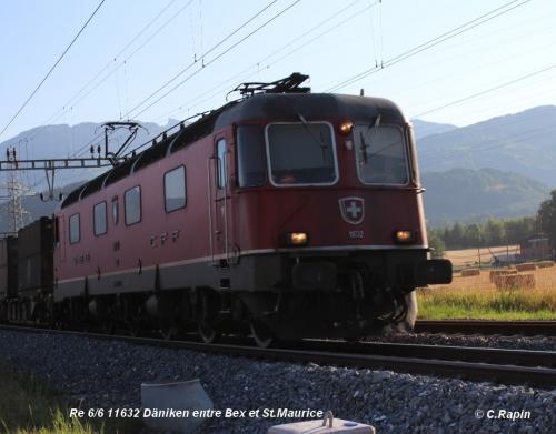 Re 66 11632 Däniken B-Stm.14.07..jpg