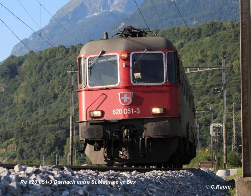 Re 620 051-3 Dornach entre St.Maurice et Bex GP.14.07..jpg